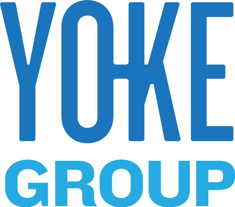 Yoke Group